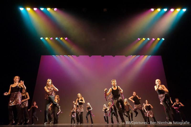 Demodag Balletstudio Geraldine 2015 (23).jpg