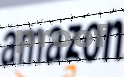 european-union-amazon-must-pay-295-million-in-back-taxes