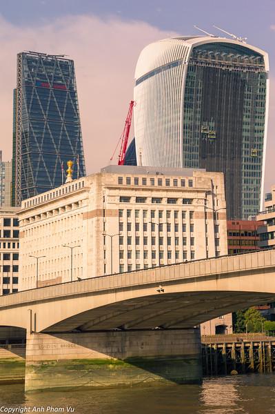 London September 2014 199.jpg