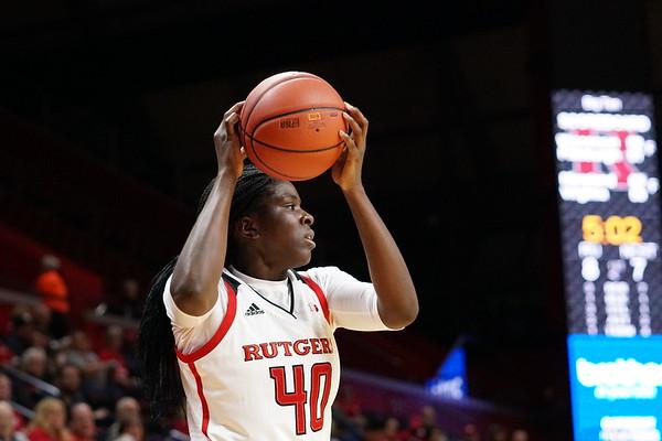 11/30/2017 N.C. State at Rutgers