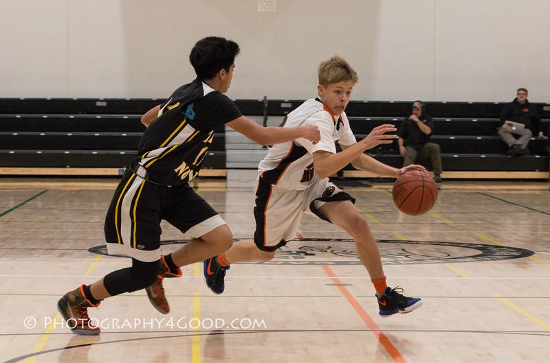 JV Boys 2017-8 (WM) basketball-9191.jpg
