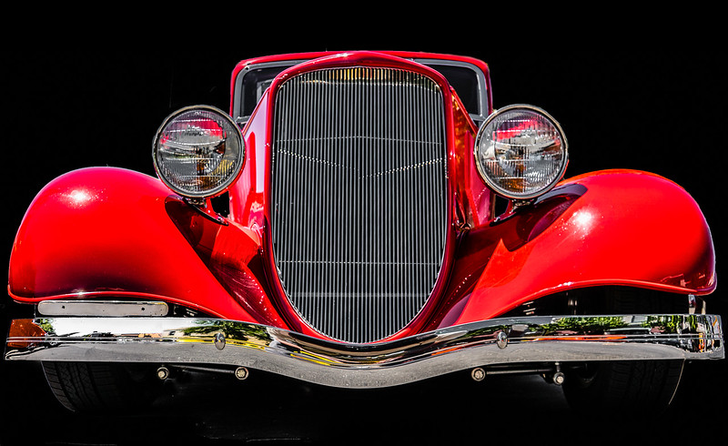 Petaluma Cars-3687.jpg