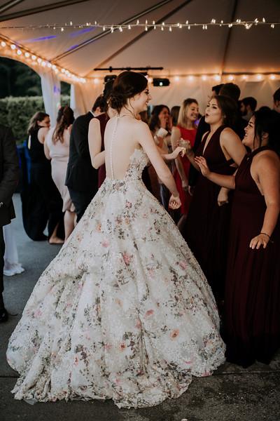 Seattle Wedding Photographer-144.jpg