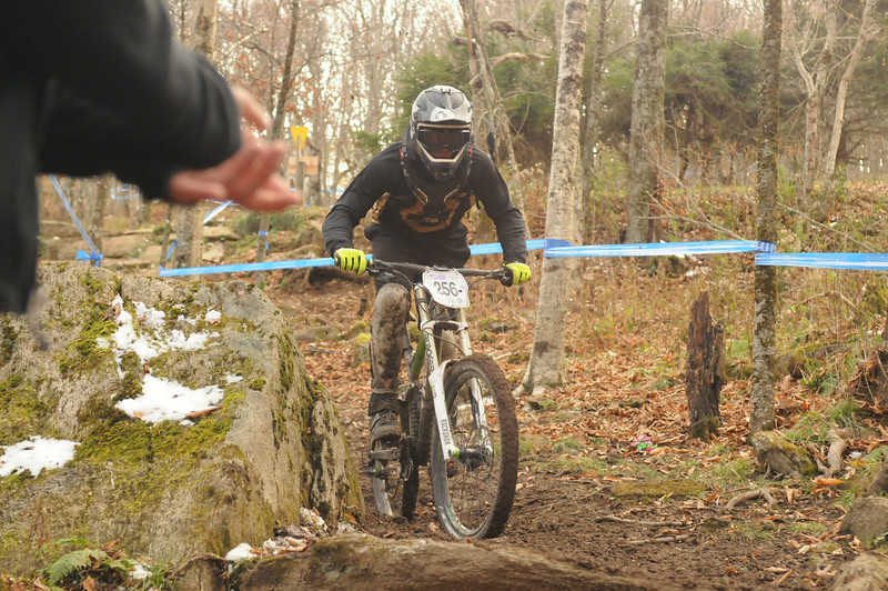 2013 DH Nationals 3 753.JPG