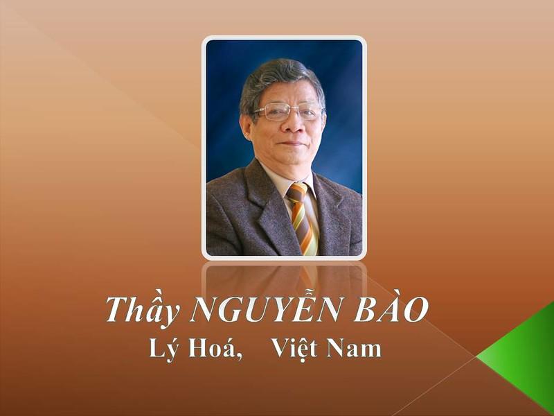ThayNguyenBao.JPG
