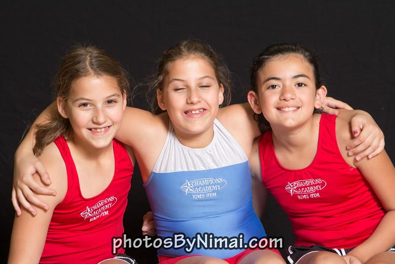 Champions_KimsGym_2012-04-22_13-20-2068.jpg