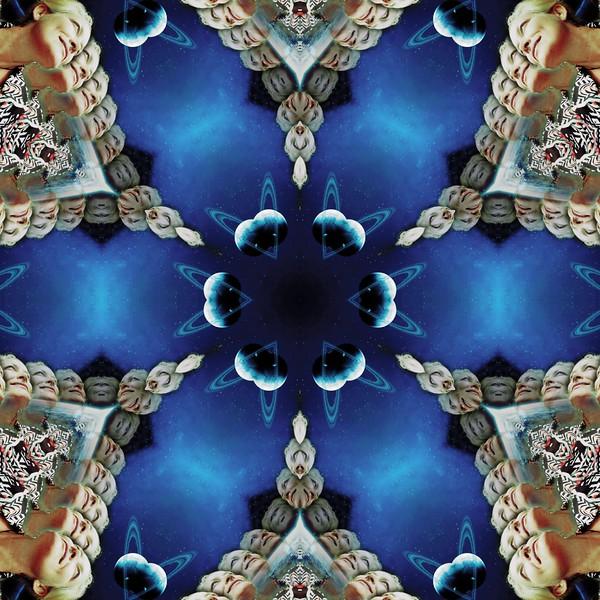 image3A62945_mirror4.jpg