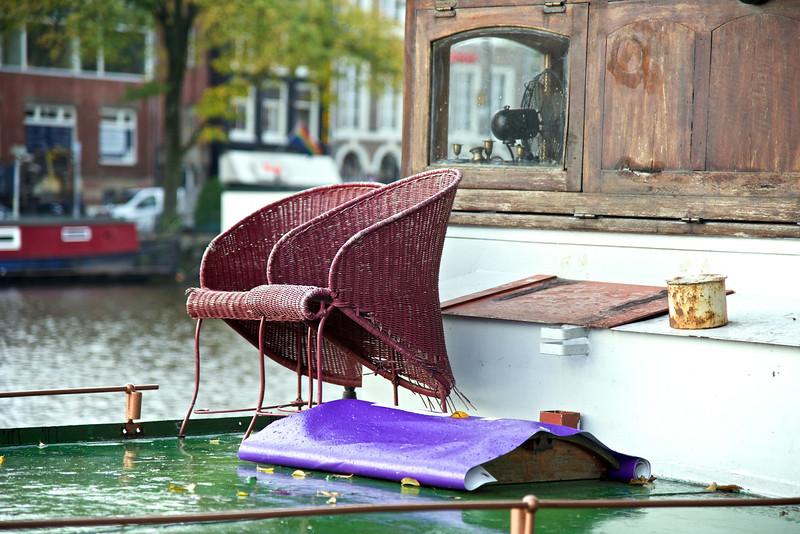 GM~Amsterdam, Netherlands~2013 4949