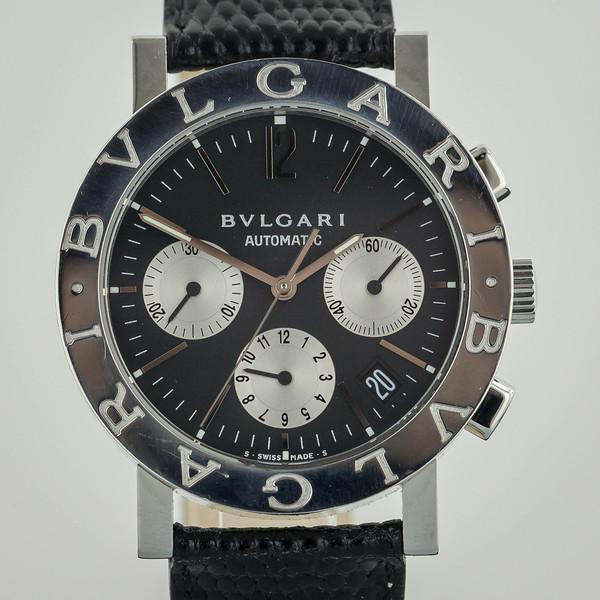 Rolex-4037.jpg