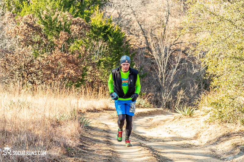 SR Trail Run Jan26 2019_CL_5139-Web.jpg