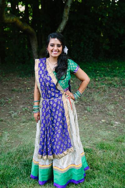 Le Cape Weddings_Preya + Aditya-61.JPG