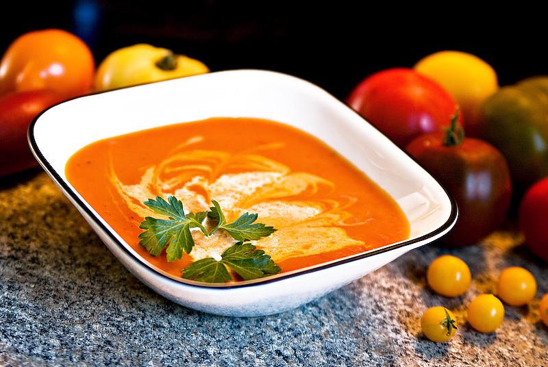 2010_tomato_soup.jpg