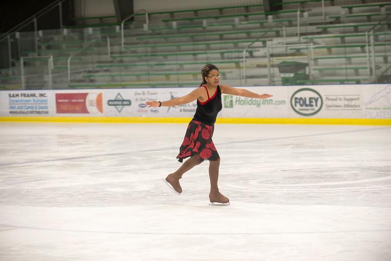 5. Figure Skating - 041.jpg