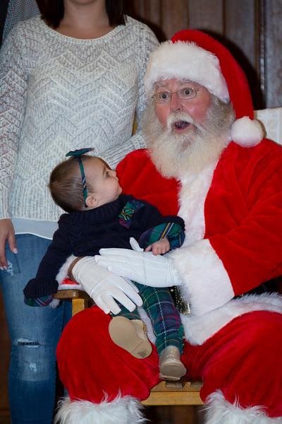 0264 FC Staff & Family Christmas Party-Hird,J.jpg