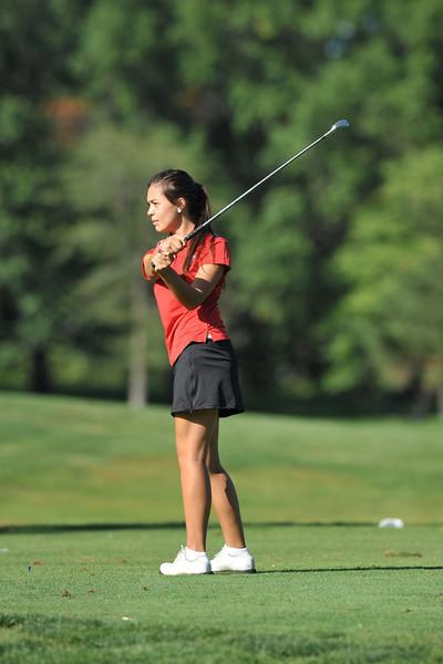 Lutheran-West-Womens-Golf-August-2012---c142433-051.jpg