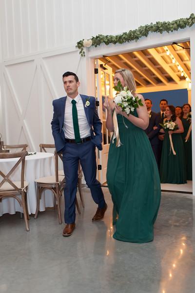 Houston Wedding Photography - Lauren and Caleb  (429).jpg