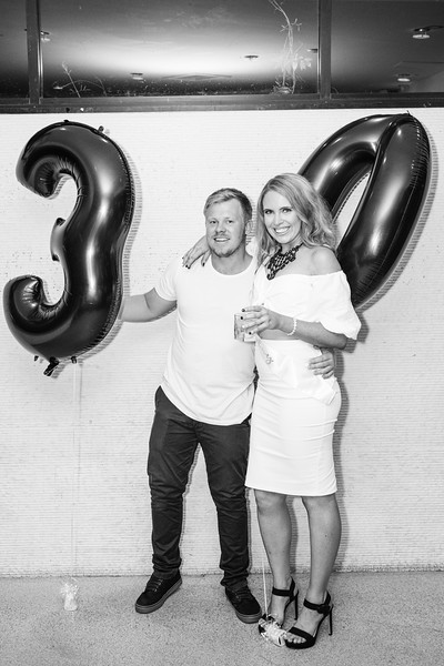 Dannielle Oliver's 30th-83.jpg