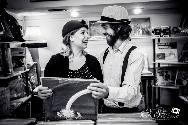 Lindsay and Ryan Engagement - Edits-36.jpg
