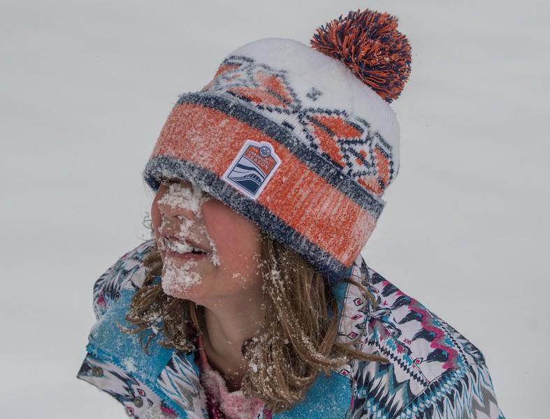 SnowFun-24.jpg
