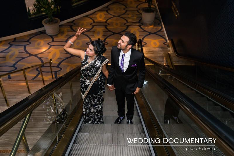 Rajul_Samir_Wedding-876.jpg