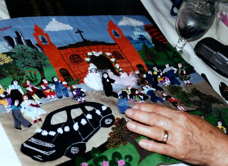 2000_June_Mom_&_Dad_Anniversary_Oglebay_#2_0003_a.jpg