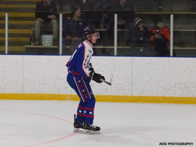 Heritage Junior Hockey League All Star Game 2018 (226).jpg