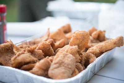 2014 Fish Fry