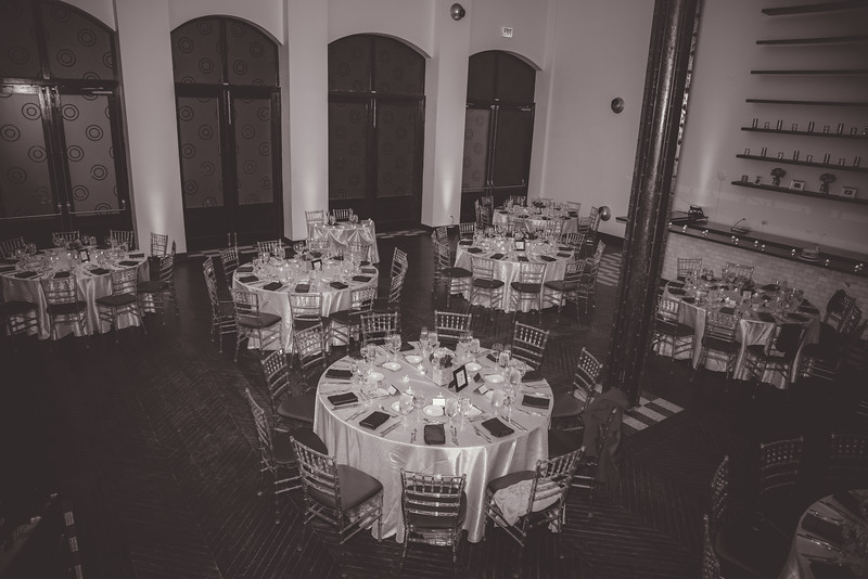 editpalmer-wedding-selected0333.jpg