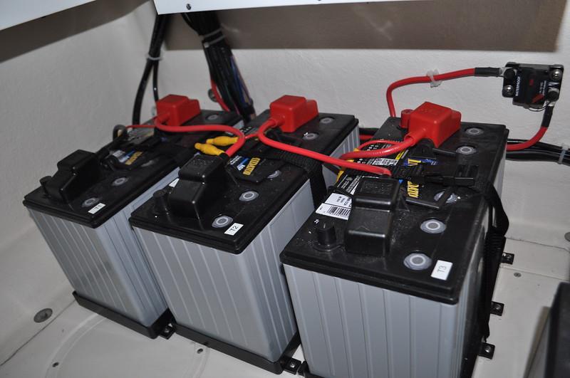 S249332-Deka Troll Batteries Group 31