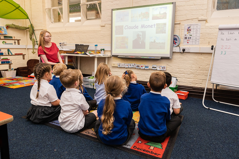 Calveley Primary School (142).jpg