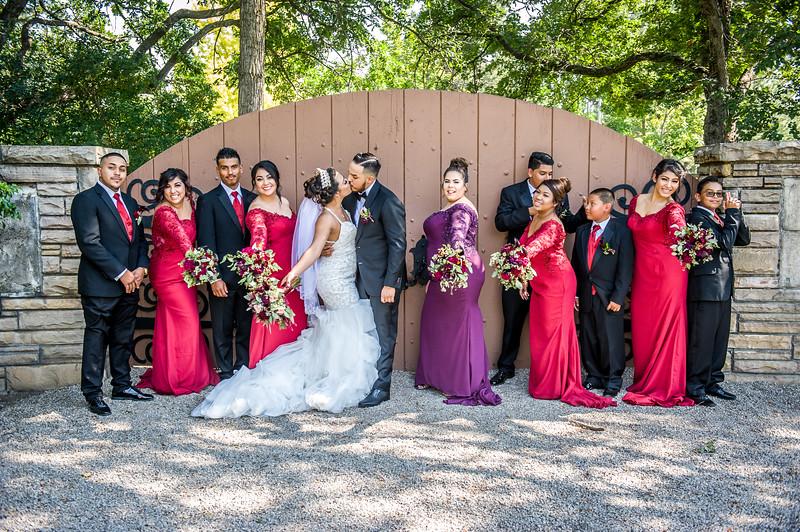 Valeria + Angel wedding -483.jpg