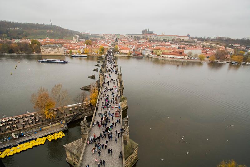 גשר  קרל  מלמעלה.jpg