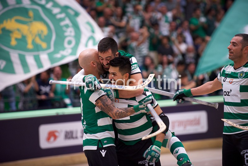 19-05-11-Sporting-Benfica34