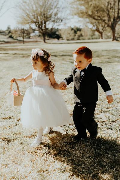 Casey-Wedding-9796.jpg