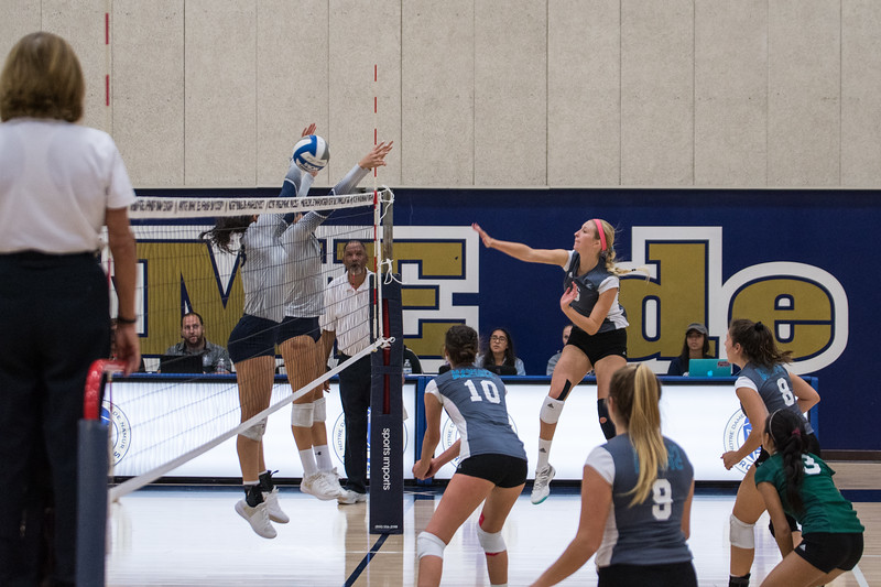 HPU Volleyball-91645.jpg