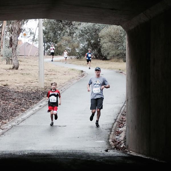 SC Canberra fun runs 2 - 34.jpg