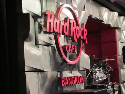15 - Thailand (Environs of Bangkok) 11/2013