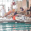 34_20141214-MR1_6750_Occidental, Swim