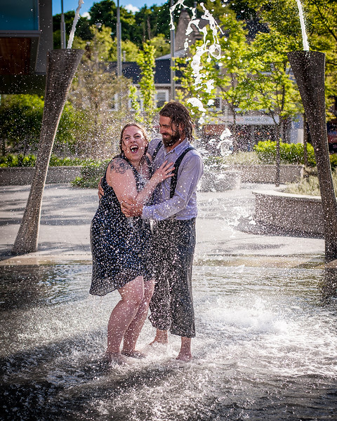 Lindsay and Ryan Engagement - Edits-180.jpg