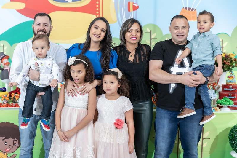 01.25.20 - Pedro Rafael's 1st Birthday - -310.jpg