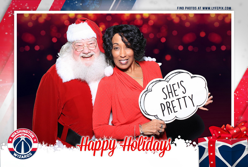 washington-wizards-2018-holiday-party-capital-one-arena-dc-photobooth-200632.jpg