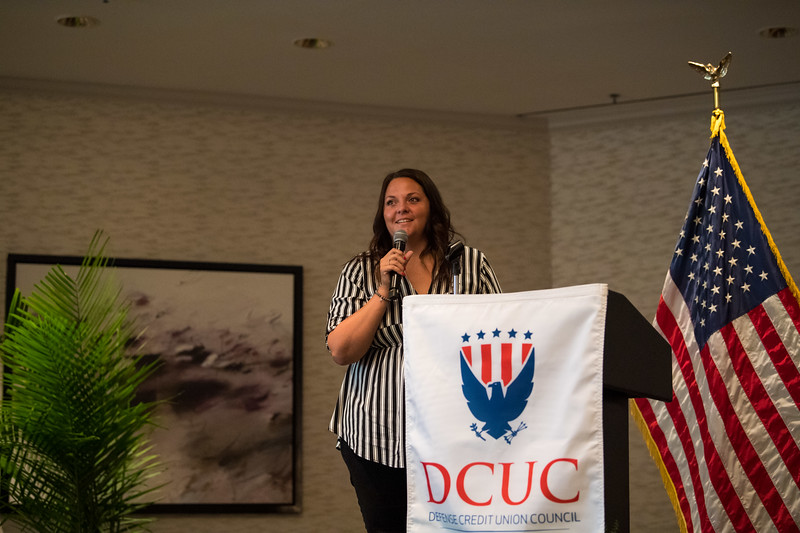 DCUC Confrence 2019-578.jpg