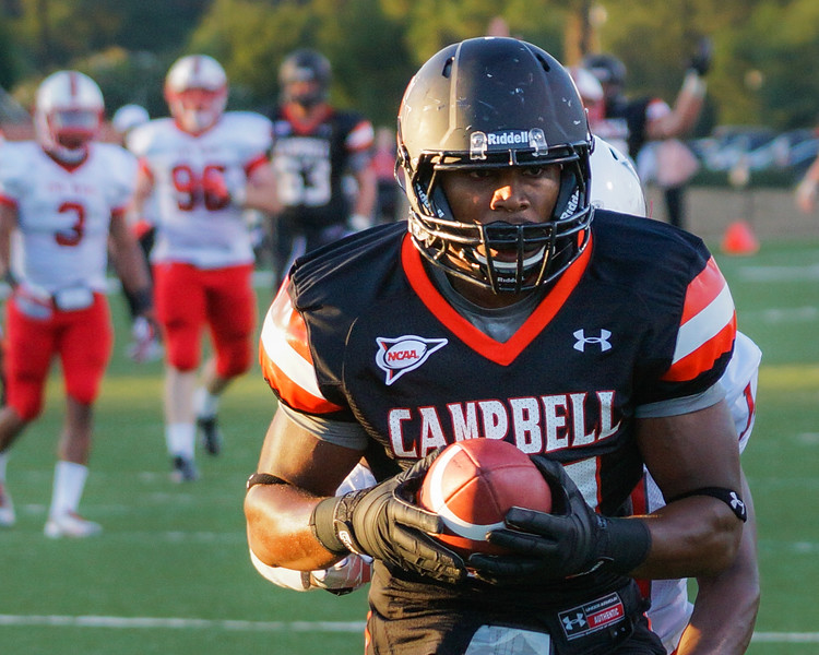 keithraynorphotography campbell football-1-3.jpg