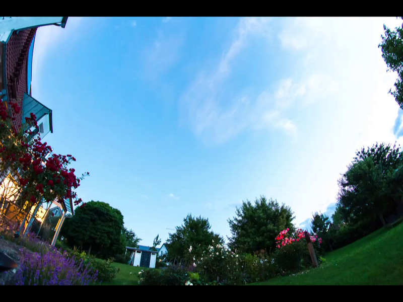 2016-07-02_sternenhimmel-1280.mp4