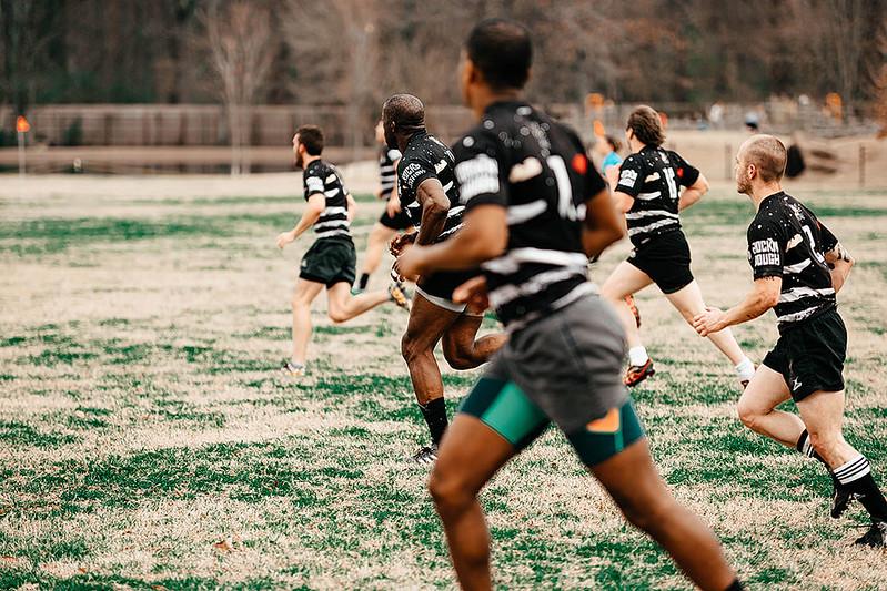 Rugby (ALL) 02.18.2017 - 63 - IG.jpg