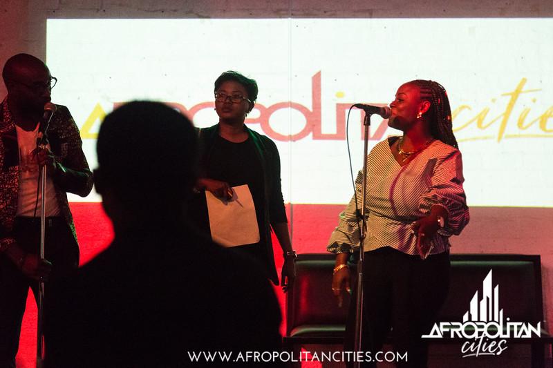 Afropolitian Cities Black Heritage-9786.JPG