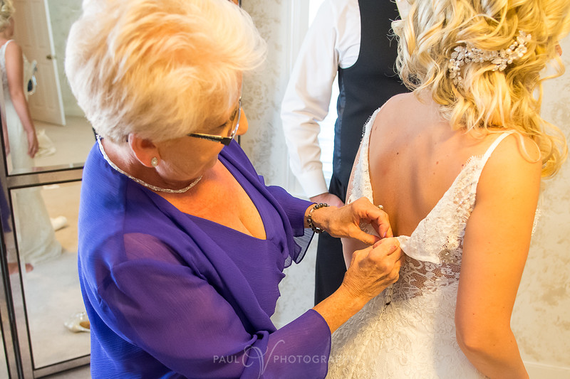 Our_Wedding_152.jpg