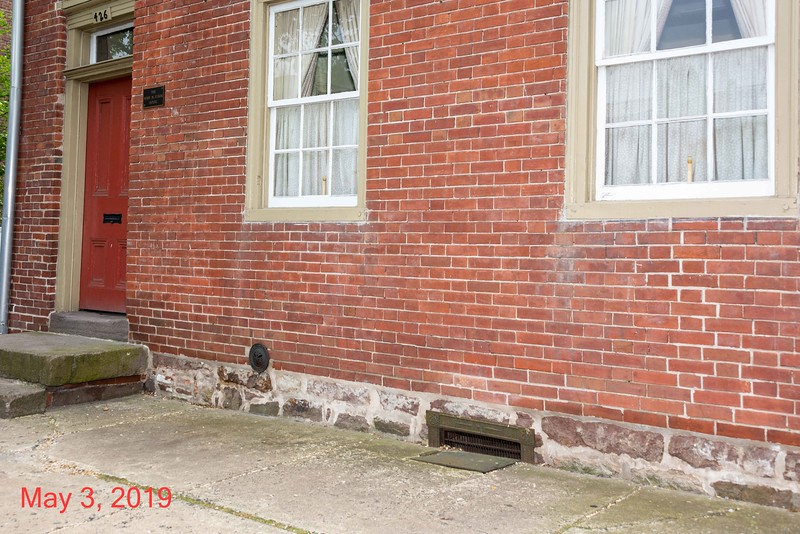 2019-05-03-Mary Ecker House-006.jpg