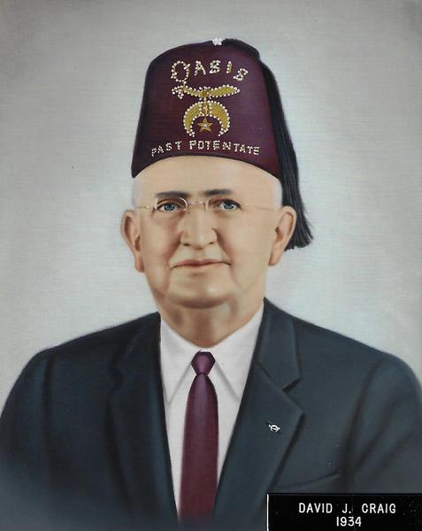 1934 - David J. Craig.jpg