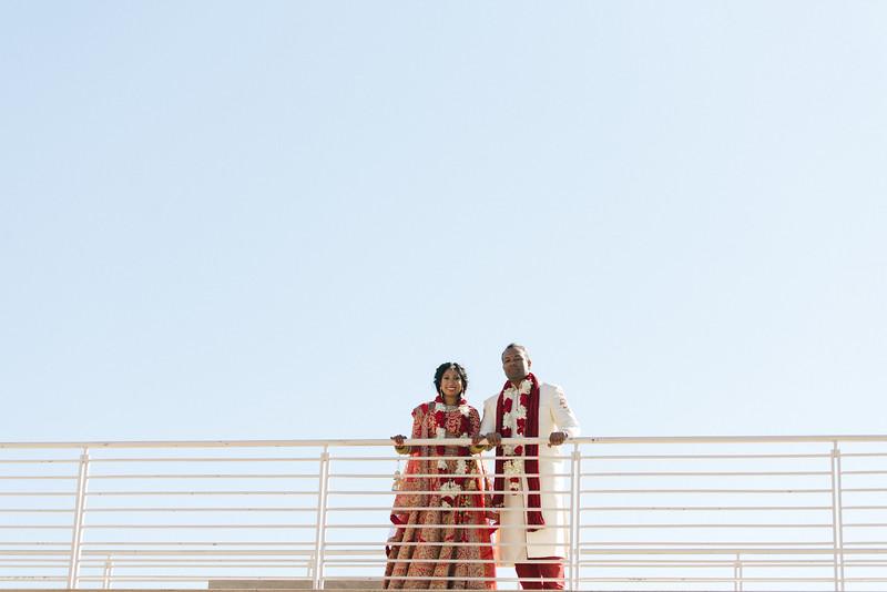 LeCapeWeddings_Shilpa_and_Ashok_2-717.jpg